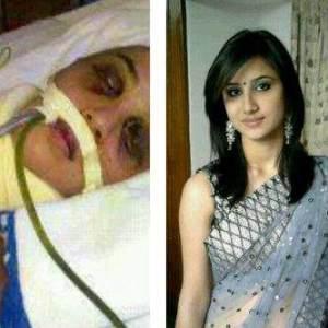 indian-gang-rape-victim1