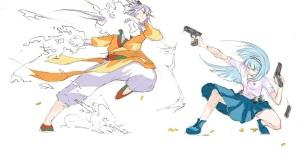 gamefight