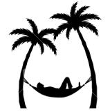 ist2_729612_island_rest-OneCredit