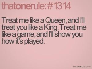 rules #1314 (1)