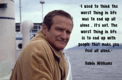 robin-williams-quotes-1 (1)