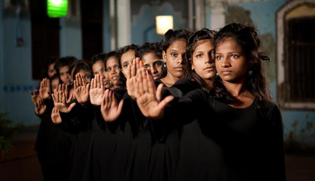 india-rape