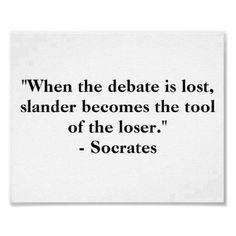 slander 1