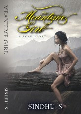 cover copy full