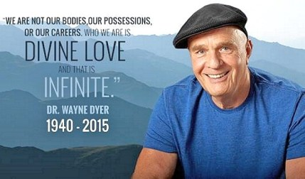 Self-help-expert-Wayne-Dyer-de