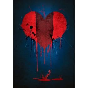 bleeding-heart-800x800